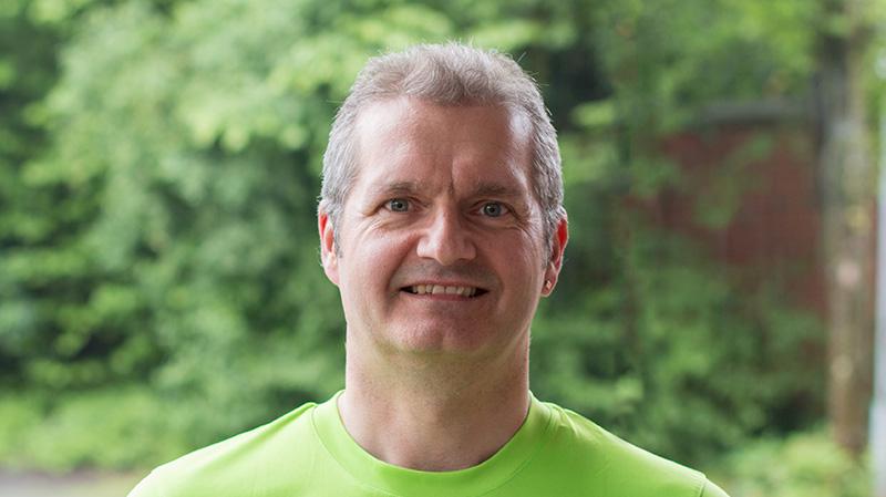 Stefan Broeker