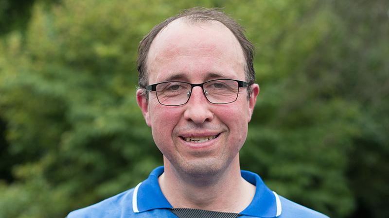Martin Eiersbrock