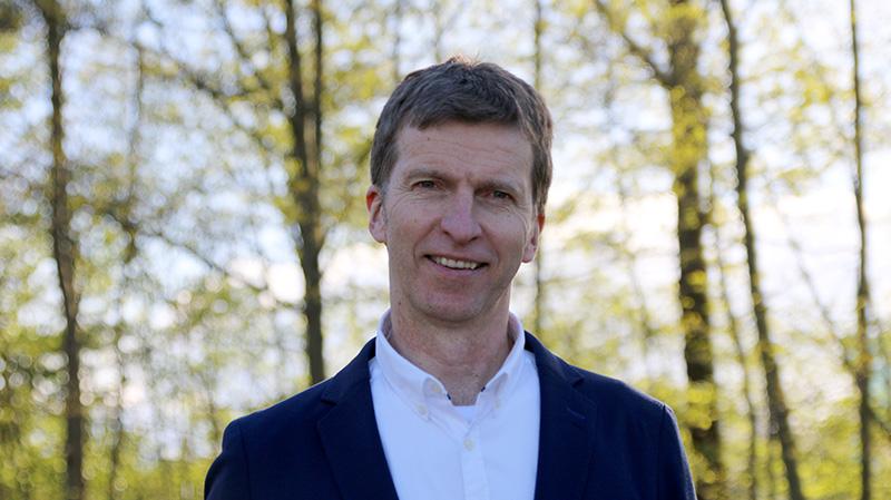 Hubertus Eßmann