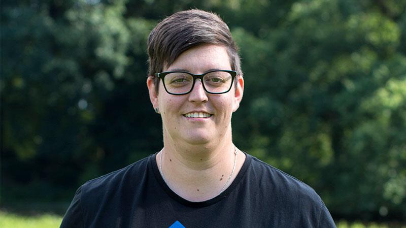 Christiane Rietz
