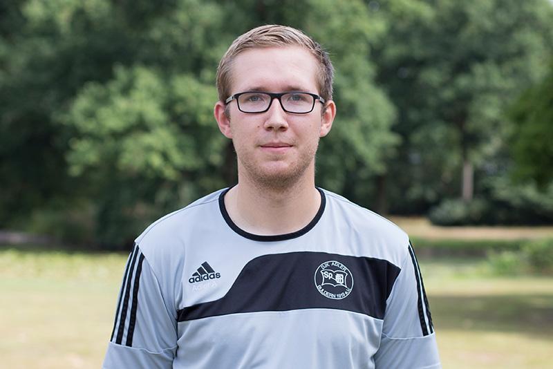 Florian Tönnis